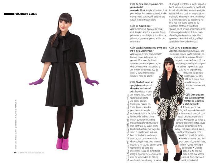 alexandra-badoi-pictures-fashion-shooting-media-cover-magazine