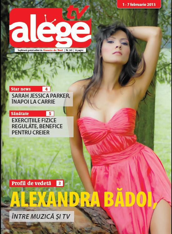 alexandra-badoi-pictures-fashion-shooting-media-cover-magazine