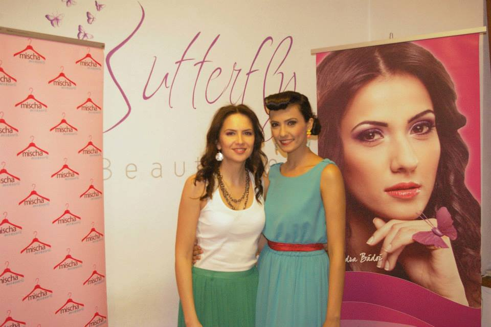 andreea-paleologu-glodea-event-planning-butterfly-beauty-center-alexandra-badoi