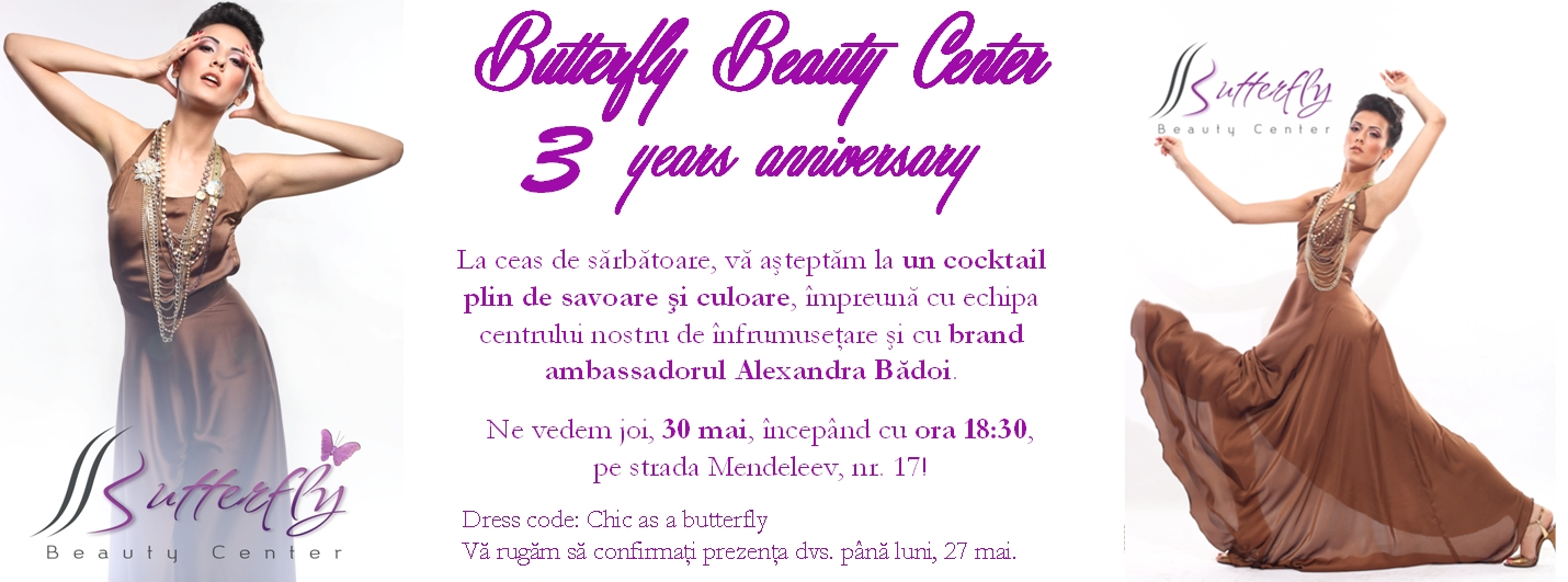 andreea-paleologu-glodea-event-planning-butterfly-beauty-center