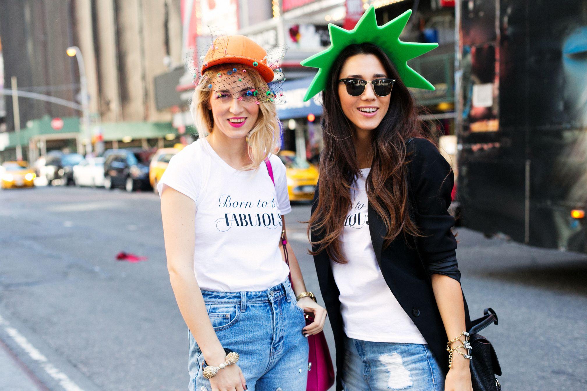 absolutely-fabulous-stilago-new-york-fashion-shooting