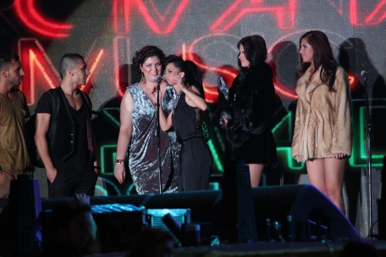 andreea-glodea-paleologu-media-journalism-events-romanian-music-awards-OK-Romania