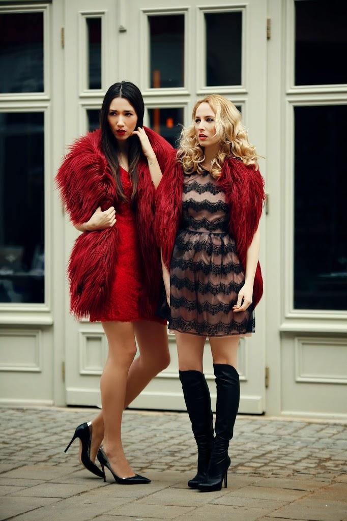 stilago-absolutely-fabulous-fabulous-muses-diana-enciu-alina-tanasa-fashion-shooting